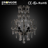 Europe Luxury italian wholes crystal chandelier &pendant lights