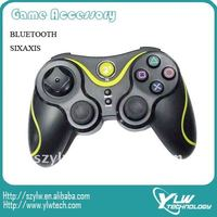New Deisign-For playstation 3 accessories,ps3 controller wireless,ps3 wireless controller