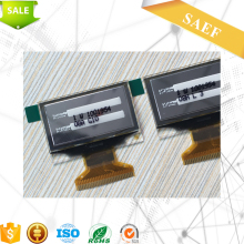 1.3 inch oled screen with rs 128*64 oled light panel Monochrome