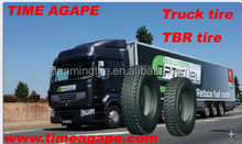 CHINA Best cheap discount price for online sale bullet proof tire