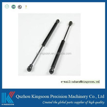 small_compression_locking_stainless_steel_gas_springs_struts_for_medical_bed