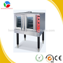 CE Approval bread oven/bakery used gas,/gas ovens bakery used
