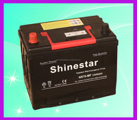 Car Battery Manufacturer Providing car batteries scrap price