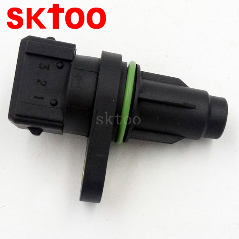 Camshaft Position Sensor for Hyundai Accent Rio 39350-26900 3935026900