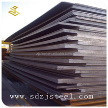 BS,ASTM,GB Standard container plate/flange plate/ship plate Application Steel Corrugated Galvanized Roofing Sheet