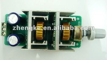 12 volt dc motor speed controller buy 12 volt dc motor for 24 volt dc motor speed controller