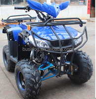 new design 4 Stroke Air cooled sport Quad cheap ATV for sale all terrain vehicle