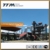 80t/h hot asphalt mixing plant, asphalt hot mix plant,asphalt batching plant