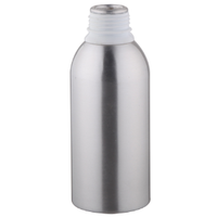 2015 aluminum beer bottle manufacturers