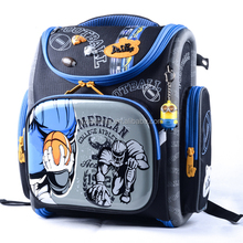Cheap Cool Kids Backpack School Book Large Bag for boy