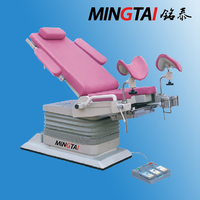 Obstetric -Gyn/Urology examination couch