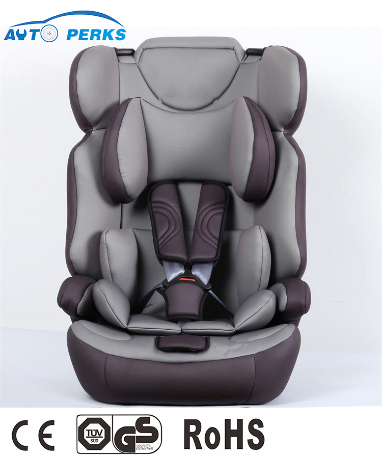 High Quality Hot Sale Portable Cheap baby seat