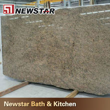 Giallo veneziano Gold brazil granite specification