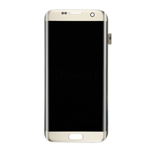 for samsung galaxy s7 edge lcd