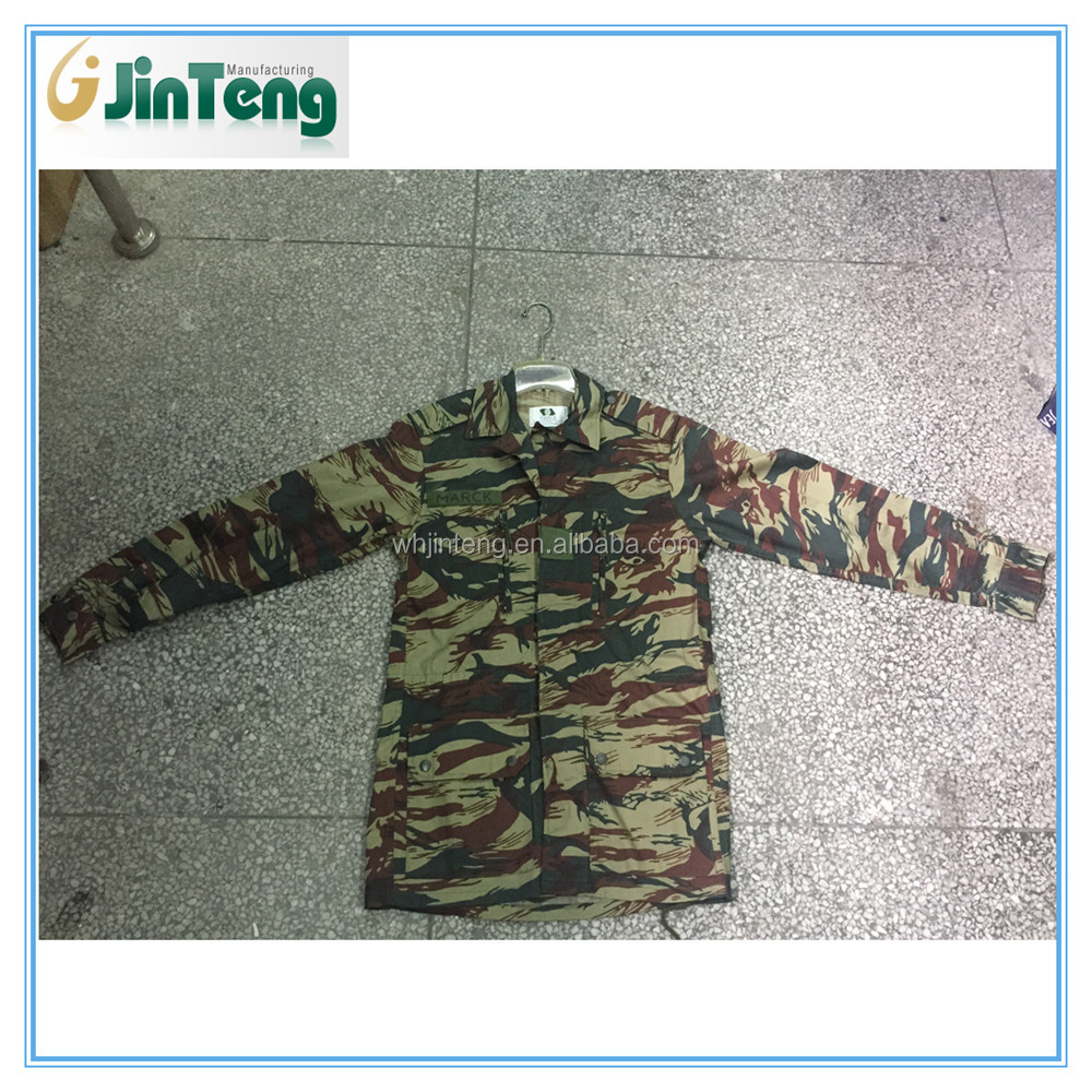 High quality wholesale camouflage F1