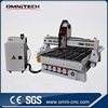 Factory supply discount price woodworking cnc router machine for aluminum