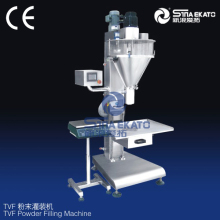 companies production machine 2014 the Newest Four-head Perfume Filling Machine/ Fillimg Machine for Perfume