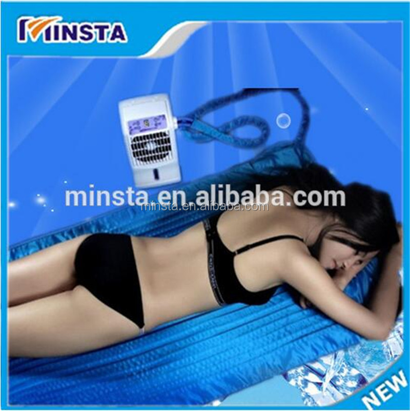 Home Appliance Energy Saving Air Cooler Blanket Water Cooler Air  Conditioner Bed Mattress  List Manufacturers. Air Cooler For Bedroom