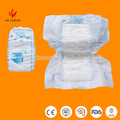 OEM Factory High Quality Disposable Diaper