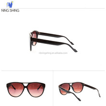 2014 Popular New Style Fashion Sunglasses Women
