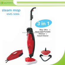 steam cleaner dirt devil g.e. deep steam carpet cleaner instructions