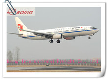 cheapest air freight forwarder to JAKARTA/ INDONESIA air cargo rate door to door DHL/UPS/FEDEX/TNT from China - Cassie