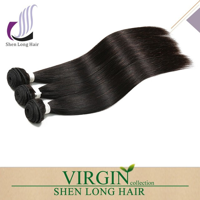 Shenlong Hair wholesale malaysian virgin hair straight, unprocessed wholesale virgin malaysian hair, malaysian hair bundles