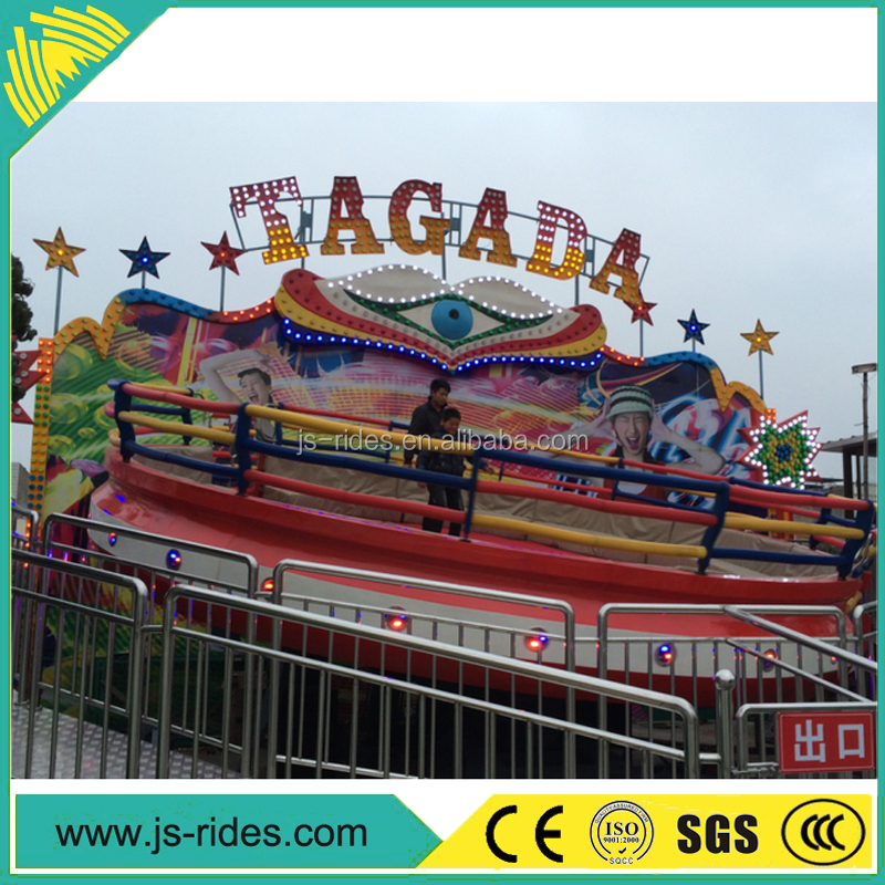 30 seats alibaba fr amusement park equipment disco tagada