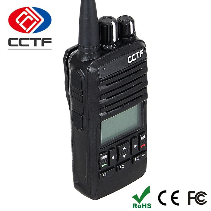 D-568C Direct Call Air Band Radio What Is The Best Two Way Radio To Buy Walkie Talkie Batteries