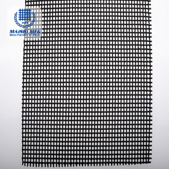 11mesh stainless steel wire security window screens