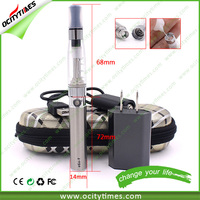 online shopping india ecigarette starter kit evod mt3 cheap ego ce5 mini kit fast delivery evod twist starter kit