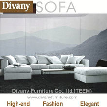Divany Furniture ready to assemble solid wood furniture interior projects for designer