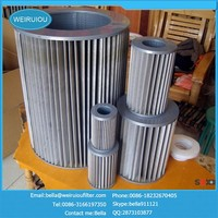 high quality lower price auto gas plg system kit filter