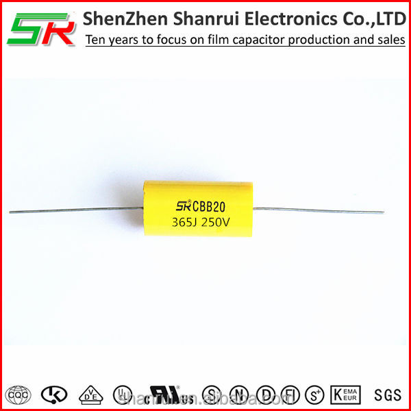 widely used electrolytic capacitor for audio, audiophile capacitors