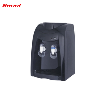 Wholesale Desktop Hot Cold Water Dispenser Machine for Home Use