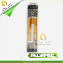2013 ALD refillable best e shish e hookah with new technology