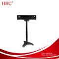 Large-demand Floor Stand for Xbox One Kinect 2.0
