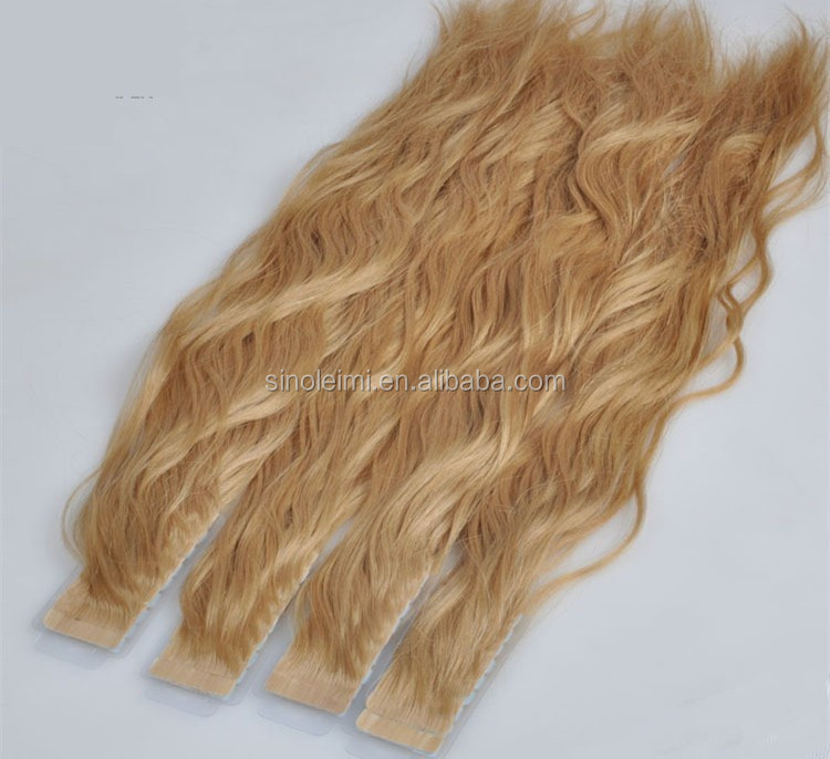Alibaba Beauty Products Virgin Tape Hair Extensions Cheap Virgin Hair Body Wave,Unprocessed Wholesale Virgin Peruvian Hair