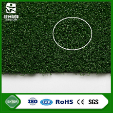 Wuxi factory golden supplier basketball flooring table tennis artificial grass for track and field turf