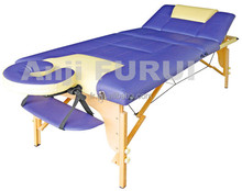 folding massage facial bed massage bed sale massage table