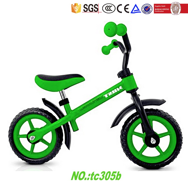 balance bike Manufacturers wholesale new design appearance balance bike