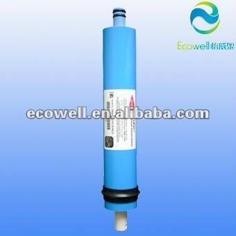 Uso domestico osmosi inversa membrana-Trattamento dell'acqua-Id prodotto:596274920-italian ...