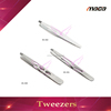 2015 Newest led tweezers gift eyebrow tweezers