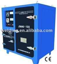 electrode drying oven,electrode baking stove,oven