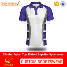 Custom Orders cheap jersey designs for badminton for your team players
