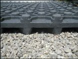 Hoof Grid Ground Stabilizer stone