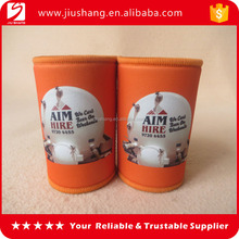 Custom insulated neoprene stubby holder for promotions