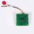 PCBA Clone and PCB Copy service was provided by zhuhai SOUNDS