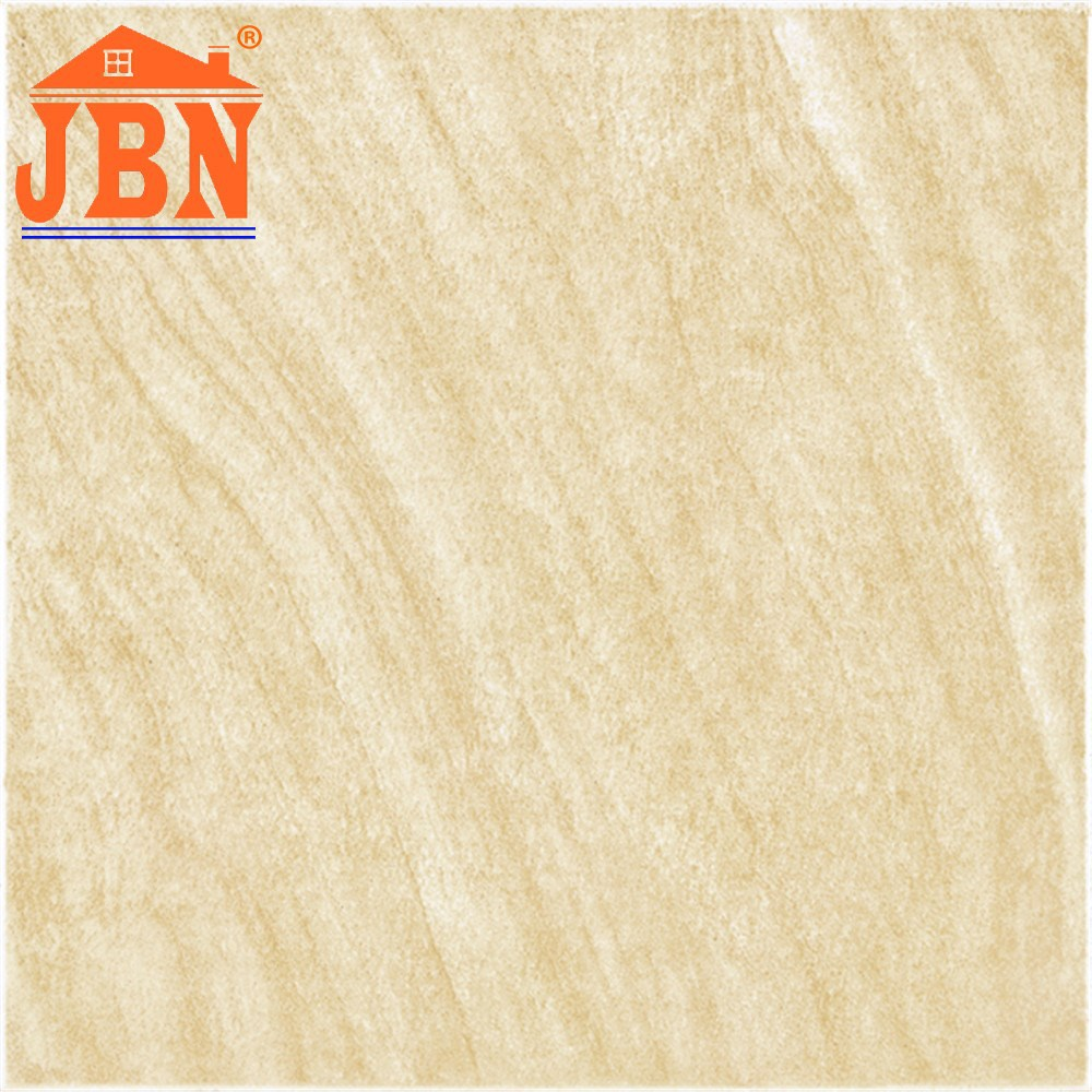 chinese 300x300 acid proof ceramics floor tiles manufacturers