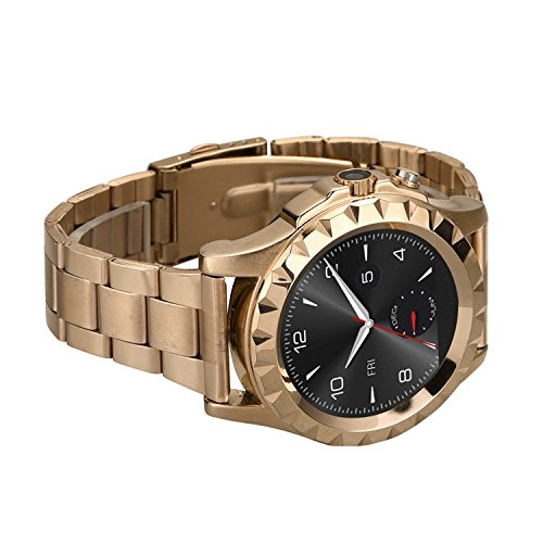 Best quality promotional smart watch android guangzhou for ladies